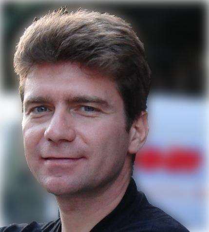Roberto Fusetti