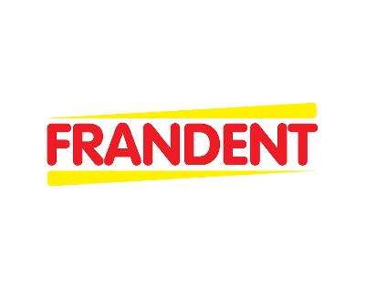 Anche la Frandent con Paulownia Piemonte