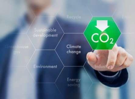 2020: QUEST'ANNO COMPENSA LA TUA CO2