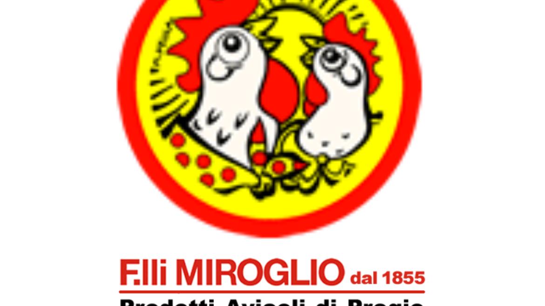 F.LLI MIROGLIO SNC