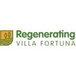 FC-logo-RGB