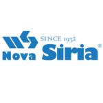 Nova Siria azienda Paulownia Piemonte