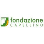Logo_FondazioneCapellino_Colour_RGB