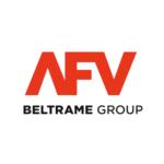 AFV Beltrame Group